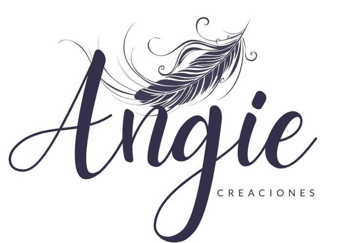 Angie Creaciones